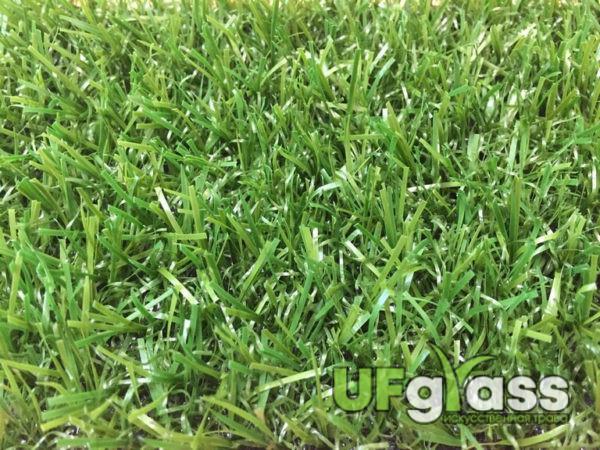 Ландшафтная искусственная трава 23 мм UF Grass Erba