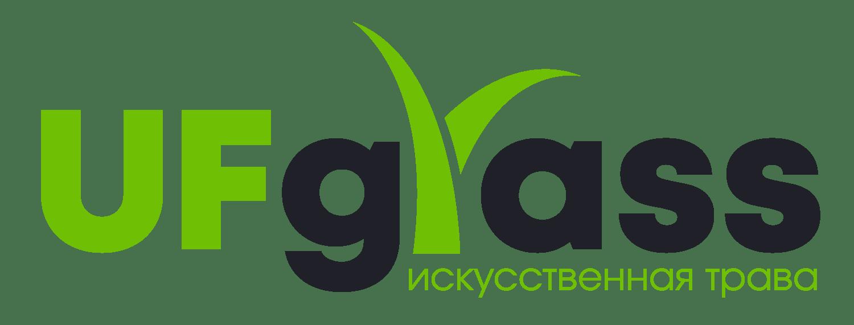 Искусственная трава от компании UF Grass в Екатеринбурге
