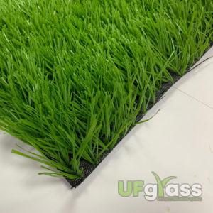 Искусственная трава для футбола 60 мм UF Grass Pro lite (12000 Dtex, Стежков: 10080 кв.м)