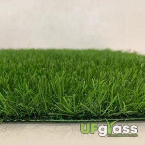 Ландшафтная искусственная трава 30 мм UF Grass Revo
